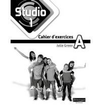 Studio 1 A Workbook Individual