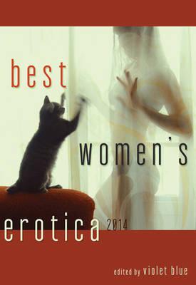 Best Women's Erotica: 2014