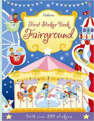 Large_act-usborne-sticker-fairground