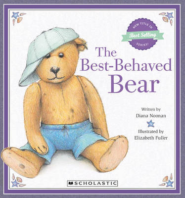 The Best-Behaved Bear