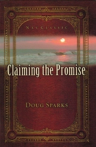 Claiming the Promise