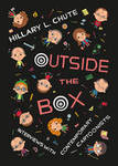 Outside the Box - Interviews with Contemporary Cartoonists