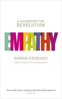 Empathy Handbook for Revolution