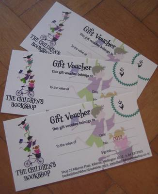 Large_gift-voucher