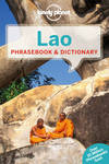 Lonely Planet Lao Phrasebook & Dictionary 4e