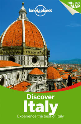 Discover Italy 3