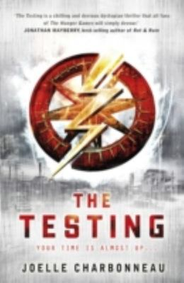 The Testing (#1)