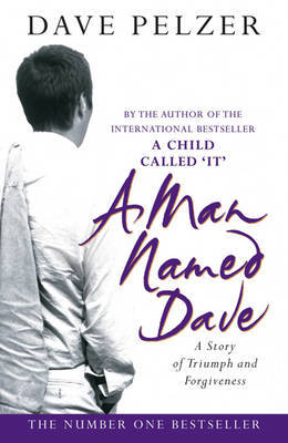 A Man Named Dave (#3)