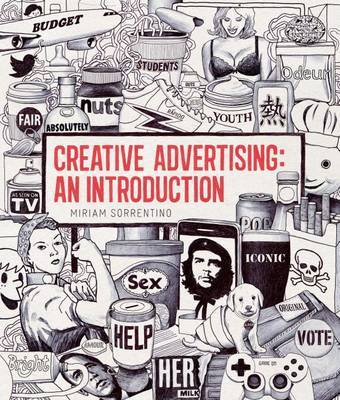 Creative Advertising - An Introduction
