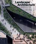 Landscape Architecture - An Introduction