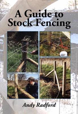 A Guide to Stock Fencing