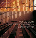 Nordic Light - Modern Scandinavian Architecture