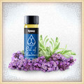 Oil Hyssop 1/4 ounce Annointing Oil