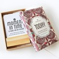 Today - Boxed Set of 24 Affirmation Cards