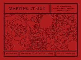 Large_mapping