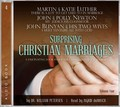 Surprising Christian Marriages