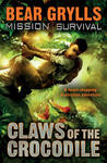 Claws of the Crocodile (Mission Survival #5)
