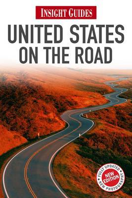 USA on the Road - Insight Guides