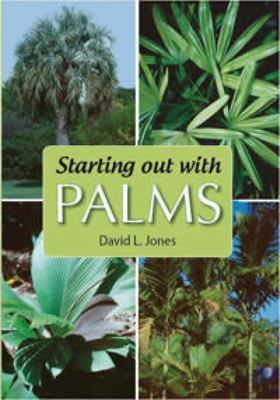 Starting Out with Palms