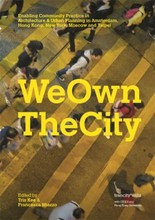 Homepage 9789078088912.weownthecity