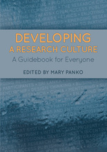 Homepage_developing_a_research_culture_front_cover_web