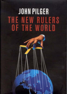 New Rulers of the World
