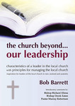 The church beyond ... our leadership