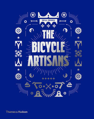 Bicycle Artisans