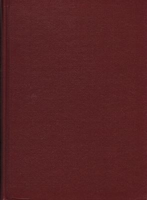Syriac Bible Hard Cover