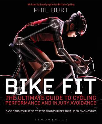 Bike Fit: The Ultimate Guide to Cycling Performance and Injury Avoidance