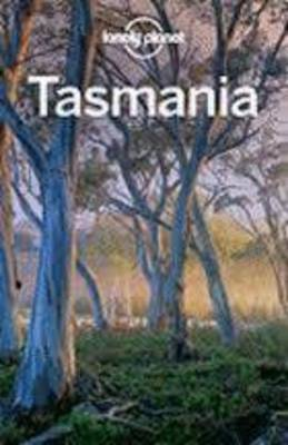 Tasmania Lonely Planet (6th ed.)