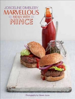 Marvellous Meals with Mince