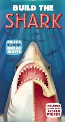 Build the Shark