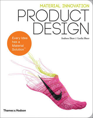 Material Innovation - Product Design