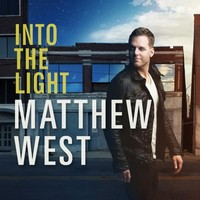 Homepage_matthew_west-into_the_light