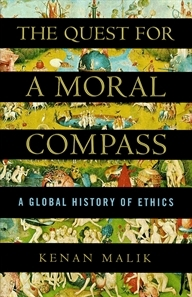 Quest for a Moral Compass: A Global History of Ethics
