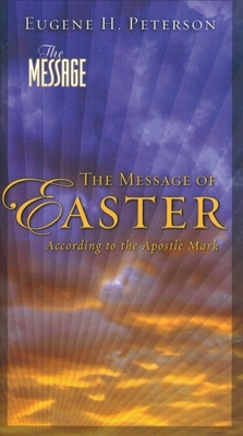 Message Of Easter