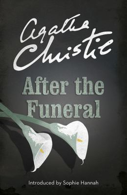 After the Funeral (Hercule Poirot)