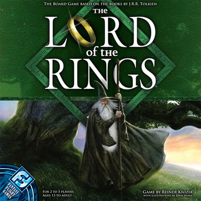 Large_lord-of-the-rings