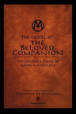 Gospel of the Beloved Companion