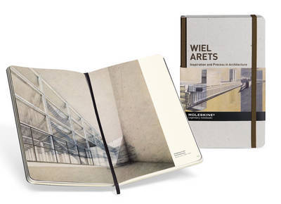 Wiel Arets: Inspiration and Process in Architecture