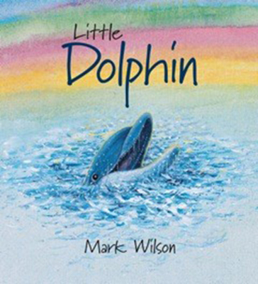 Little Dolphin (HB)
