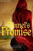 Donnel's Promise (Cattra #2)
