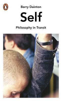 Self - Philosophy In Transit