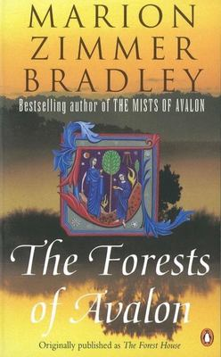Forests of Avalon, The