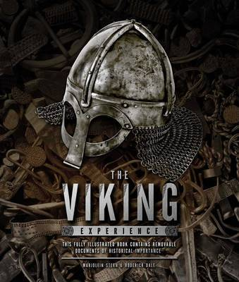 The Viking experience: A History of Their Raids, Culture and Legacy