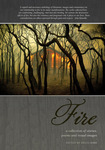 Fire: A Collection of Stories, Poems and Visual Images