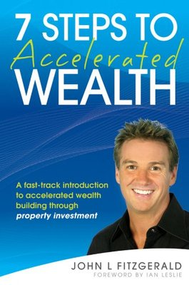 Seven Steps to Accelerated Wealth