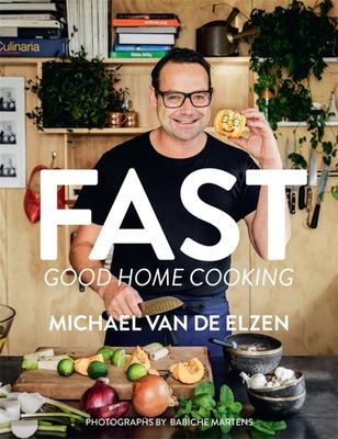 Fast: Good Home Cooking