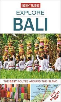 Explore Bali: The Best Routes Around the Island - Insight Guides